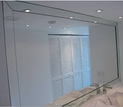 mirror cut to size mirror design ideas best designing bathroom mirrors cut to size
