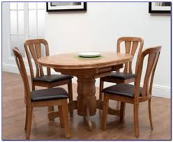 ethan allen dining room table and chairs ethan allen