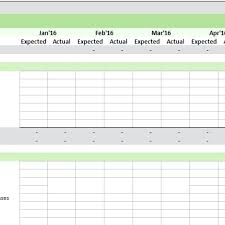 Small Business Bookkeeping Template Spreadsheet Bookkeeping Template Free Accounting Templates In Excel