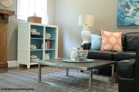 Turquoise Living Room Accessories Turquoise Living Room Decor Bright Turquoise Living Room Decor