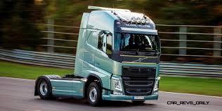 2018 volvo rig. fine rig fifth gearu0027s tiff needell presents  volvo fh truck vs koenigsegg one1  12 on 2018 volvo rig