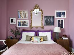 How To Decor A Bedroom