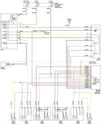 bmw audio wiring diagram e46 diagrams lively stereo harness bmw e36 radio wiring diagram bmw audio wiring diagram e46 diagrams lively stereo harness