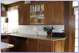 kitchen paint colors home depot of home depot paint colors for kitchen cabinets cabinet