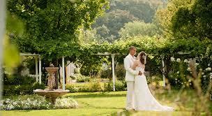 wedding venue 1