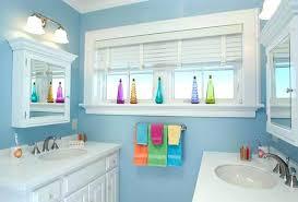 clean bathroom vinegar vegr bathtub cleaner vinegar dish soap