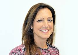 FM Conway strengthens senior team with new business services director - FM  Conway