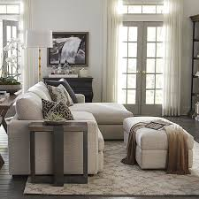... Right Chaise Sectional ...