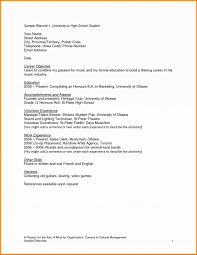 Ymca Resume Examples Cover Letter Samples Volunteer Cover Letter Examples 24 Cover 23