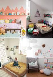 ... Montessori Room Designrulz (28) ...