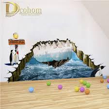 Pittsburgh Penguins Bedroom Decor Popular Paper Penguins Buy Cheap Paper Penguins Lots From China