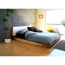 Modern low bed King Size Modern Low Bed Frame Modern Low Bed Beds Bedroom Design Inspiration Natural Bed Company Modern Low Bed Frames Modern Bedroom Plantascomco Modern Low Bed Frame Modern Low Bed Beds Bedroom Design Inspiration