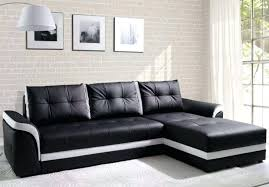 direction from stock leather couch polish dark brown furniture sectional sofa sleeper made