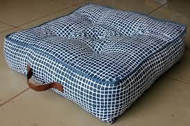 outdoor floor cushions. Outdoor Floor Cushions H