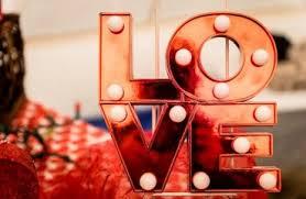 Süße Komplimente 30 Kurze Sprüche Als Bilder Für Freunde Oder Deine
