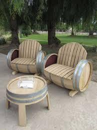 diy-backyard-furniture-woohome-20