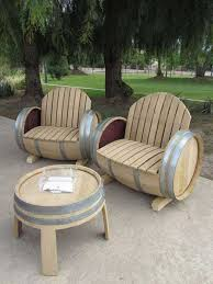 diy backyard furniture woohome 20
