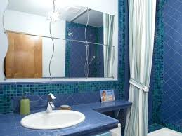 daltile san rafael medium size of bathroom tiles pictures ceramic tile design tile companies