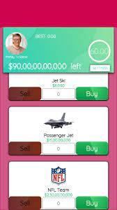 Spend Bill Gates Money für Android - APK herunterladen