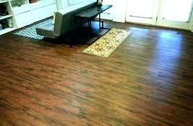 lvt flooring cost installation luxury vinyl tile co costco uk plank vs hardwood