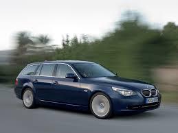 All BMW Models 2008 bmw series 5 : bmw 5 series touring e61 specs 2007 2008 2009 2010 inside 2008 BMW ...