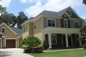 exterior paint how to find the best painting companies in orlando fl