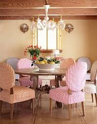 50 dining rooms that ll make you want to throw a dinner party dining room chair coversdining room chairsdining