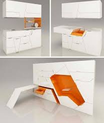 compact furniture design. Boxetti Multifunctional Furniture | Furniture, And Modular Compact Design