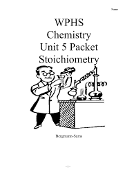 008548964_1 3509cd95231938d43bbbd64a01fda755 worksheet 5 1 stoichiometry on chapter 25 nuclear chemistry worksheet