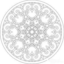 Small Picture 17 best Coloring Books for Everyone images on Pinterest Coloring