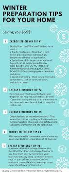 39112 best Money Saving Ideas \u0026 Frugal Living Tips! images on ...