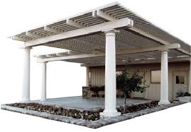 how to build a patio cover it s buildable