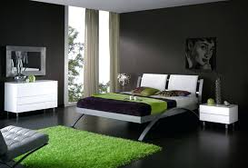 decoration: Small Bedroom Colour Schemes Good Color For Bedrooms Seasons Of  Home Photo Gallery Best