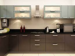Small Picture l shaped modular kitchen designs catalogue Google Search