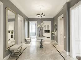 Image result for apartment with foyer