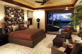 Bedroom decorating ideas brown Cream Brown Bedroom Decor Brown And Cream Bedroom Decorating Ideas Brown Furniture Bedroom Decor Zyleczkicom Brown Bedroom Decor Popular Of Brown Bedroom Ideas Best About Decor