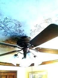 ceiling fan medallions two piece ceiling fan medallion split two piece ceiling medallions ceiling fan ceiling ceiling fan medallions