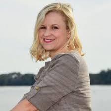 Wendy Higgins (@WendyHigginsWrites) - Wattpad