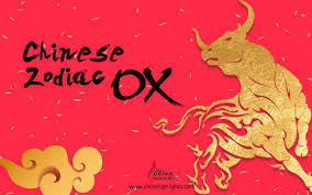 The chinese use the lunar calendar for festive occasions including the new year which falls people born in the year of the ox are strong, reliable, fair and conscientious, inspiring confidence in others. Dnftb4yeydbpam
