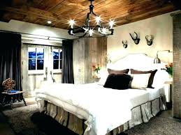 master bedroom chandelier chandeliers master bedroom chandelier chandeliers for best wedge fl coastal contemporary with globe