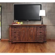 International Furniture Direct TV Stands at Erickson Furniture