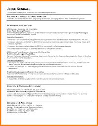 Cover Letter Title Resume Order Custom Essay Online
