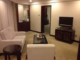 grand skylight catic hotel small living room