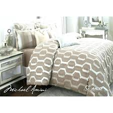 wonderful taupe and white bedding taupe comforter sets taupe comforter sets taupe bedding sets queen comforter set by solid taupe comforter taupe and white