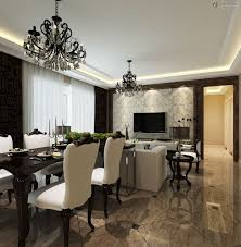 21 Attic Living Room Family Room U0026 TV Room IdeasSmall Space Tv Room Design