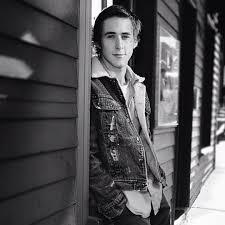 Ryan Gosling Sundance 2001 (The Believer won the Gran Prix of Jury) | Ryan  gosling young, Ryan gosling, Sundance film