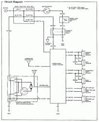 honda accord ignition wiring diagram  honda accord wiring diagram honda wiring diagrams on 1998 honda accord ignition wiring diagram