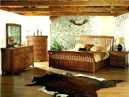 Modern mission style furniture Quarter Sawn Craftsman Style Bed Mission Bedroom Furniture Craftsman Style Furniture Bedroom Mission Style Bedroom Furniture New Mission Craftsman Style 11dresdenplinfo Craftsman Style Bed Modern Craftsman Style Furniture Contemporary