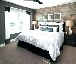 accent walls for bedrooms. Grey Accent Wall Bedroom Ideas For Walls Bedrooms L