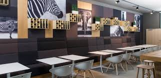 Restaurant Furniture Suppliers Design Simple Inspiration Ideas